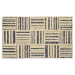 Mohawk Home Savy Crosshatch 20\