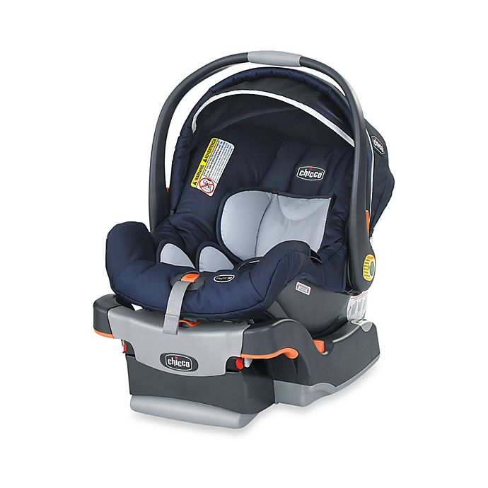 Chicco Keyfit 30 Infant Car Seat In Pegaso Bed Bath Beyond