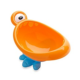 Nuby™ iMonster Toddler Bowl