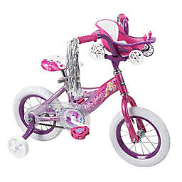 Huffy® Disney® Princess Multicolor Bicycle