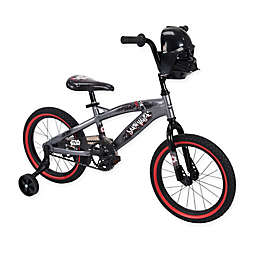 Huffy® Star Wars™ 16-Inch Multicolor Bicycle