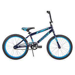 Huffy® Pro Thunder 20-Inch Bicycle in Blue