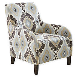 Madison Park Clayburn Accent Chair