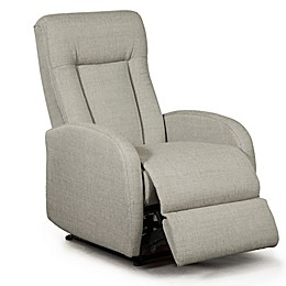 Best Xpress® Rayne Rocker Recliner