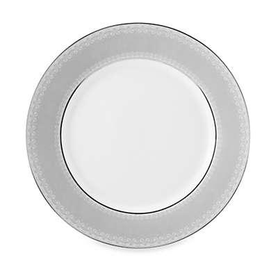 Mikasa® Platinum Crown Accent Plate