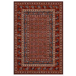 Couristan® Pazyrk Indoor Rug