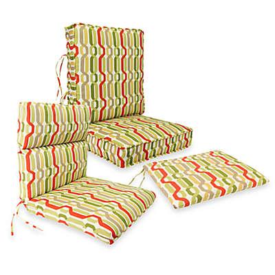 Outdoor Cushions Pillows Patio Furniture Cushions Bed Bath
