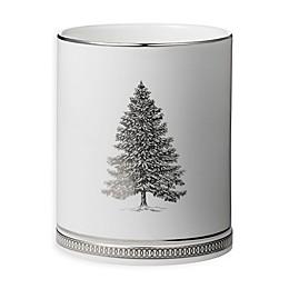 Wedgwood® Holiday Tree Lithophane