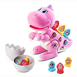 Vtech Vtech® Mix & Match-a-saurus™ in Pink