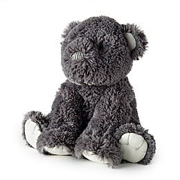 Levtex Baby® Play Day Bear Plush Toy in Grey