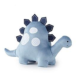 Levtex Baby® Kipton Dino Plush Toy in Blue