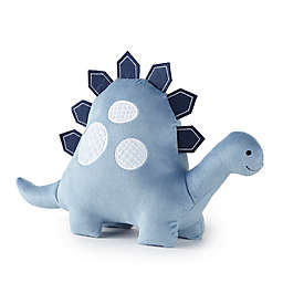 Levtex Baby® Kipton Dino Plush Toy in Blue