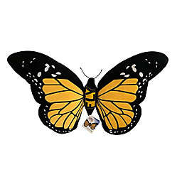 Anchor Animals® F.L.Y. Butterfly Plush Toy