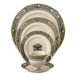 Lenox® Autumn® Dinnerware Collection