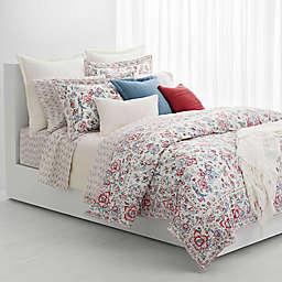 Lauren Conrad Bedding Bed Bath Beyond