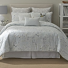 Intelligent Design Anthea Bedding Collection