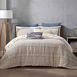 Sequoia Bedding Collection