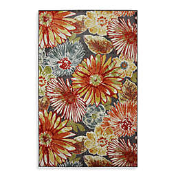 Mohawk Home® Charm Rugs