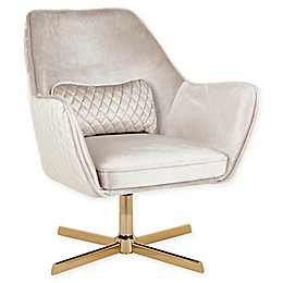 LumiSource Diana Office Chair