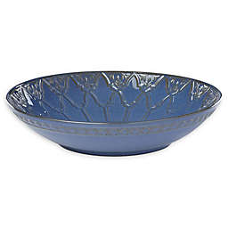 Lenox® Global Tapestry™ Serving Bowl