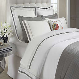 Downtown Company Chelsea Duvet Cover