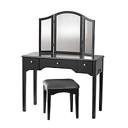 Camilla 2-Piece Vanity Set