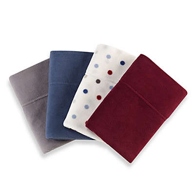 Berkshire™ Microloft Sheet Set