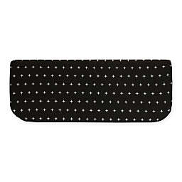 Commonwealth Home Fashions Outdoor Bench Cushion