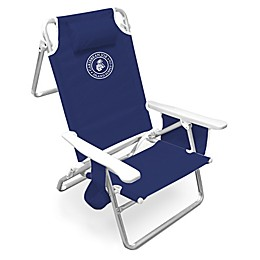 Beach Chairs Amp Umbrellas Bed Bath Amp Beyond