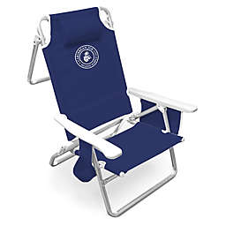 Marvelous Beach Chairs Bed Bath Beyond Beatyapartments Chair Design Images Beatyapartmentscom