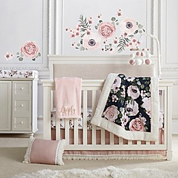 Levtex Baby® Fiori Crib Bedding Collection