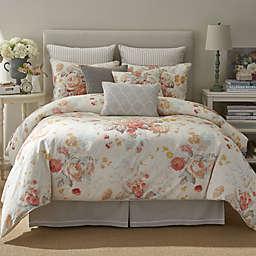 Stapleton Park Reversible Comforter Set
