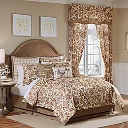 Croscill® Delilah Bedding Collection