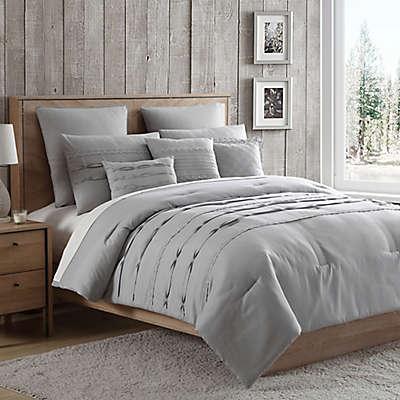 Ramona 8-Piece Comforter Set