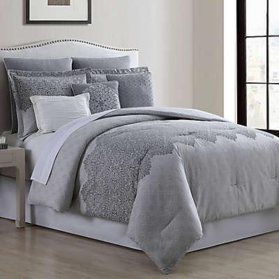 Raquel 8-Piece Comforter Set