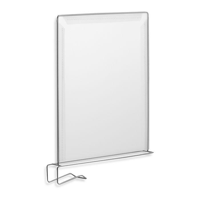 Alternate image 1 for Real Simple® Shelf Dividers (Set of 2)
