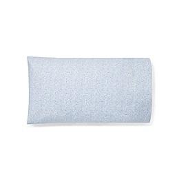 Lauren Ralph Lauren Willa Pillowcases (Set of 2)