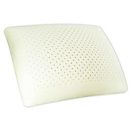 Comfort Tech™ Serene Foam Side Sleeper Pillow