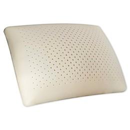 Comfort Tech™ Serene Standard/Queen Foam Pillow