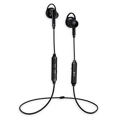 Contixo B3 Noise-Canceling Bluetooth In-Ear Headphones