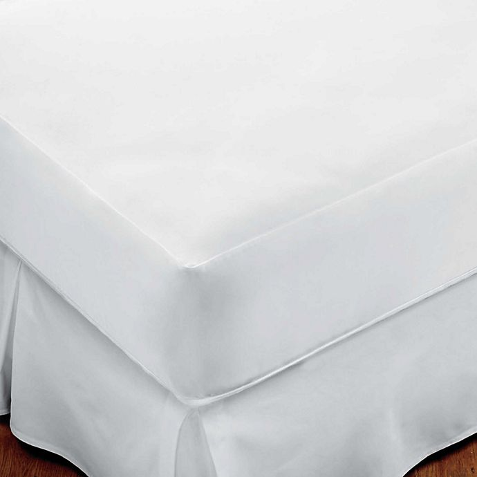 Alternate image 1 for Sleep Safe™ Premium Mattress Protector