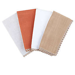 Kenley Napkins (Set of 4)