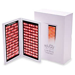 reVive Light Therapy® LookBook Anti-Aging Light Therapy System