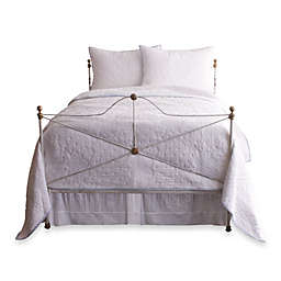 DKNYpure Pure Innocence Quilt