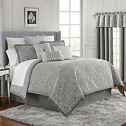 Waterford® Aidan Bedding Collection