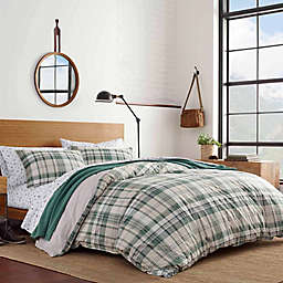Eddie Bauer® Timbers Bedding Collection