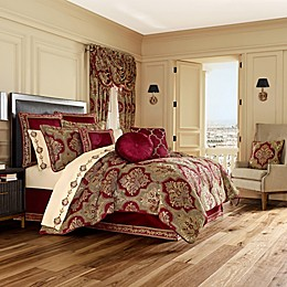 J. Queen New York™ Maribella Comforter Set