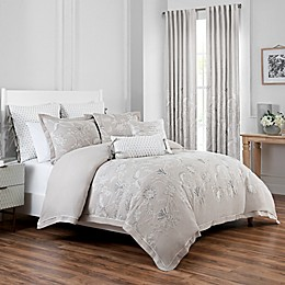 Croscill Penelope Bedding Collection