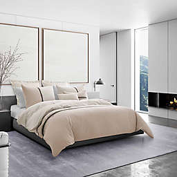 Vera Wang™ Verge Bedding Collection