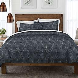 Springs Home Wave Comforter Set